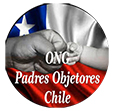 ONG Padres Objetores Chile